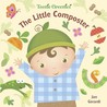 The Little Composter by Jan Gerardi