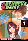 Dengeki Daisy, Vol. 1 by Kyousuke Motomi