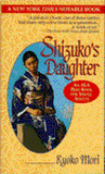 Shizuko's Daughter
