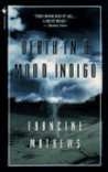 Death in a Mood Indigo (A Merry Folger Nantucket Mystery #3)