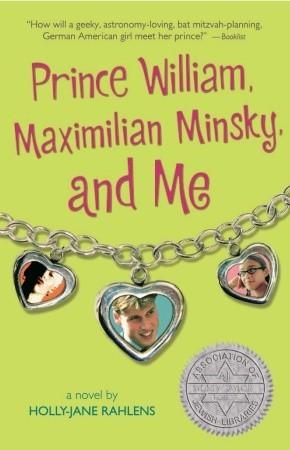 prince-william-maximilian-minsky-and-me