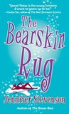 The Bearskin Rug (Jewel Heiss #3)