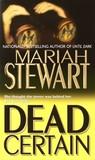 Dead Certain (Dead #2; John Mancini #4)