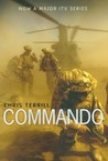 Commando by Chris Terrill