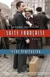 Suite Française by Irène Némirovsky