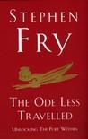 The Ode Less Trav...