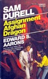 Assignment Afghan Dragon (Sam Durell #42)