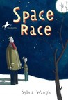 Space Race (Ormingat Trilogy, #1)