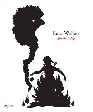 After the Deluge by Kara Walker