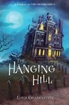 The Hanging Hill (Haunted Mystery, #2)