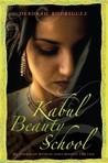Kabul Beauty Scho...