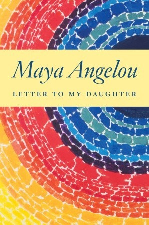 Image result for letter to my daughter