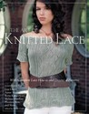 The Art of Knitted Lace by Potter Craft