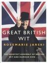 Great British Wit