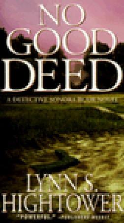 no-good-deed