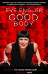 The Good Body