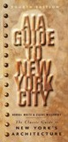 AIA Guide to New York City: The Classic Guide to New York's Architecture