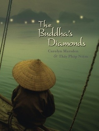 The Buddha's Diamonds by Carolyn Marsden