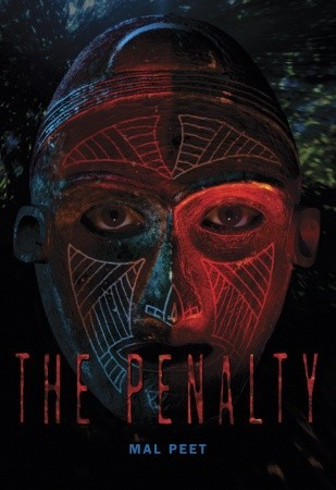 The Penalty (Paul Faustino, #2)