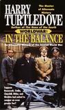 In the Balance (Worldwar, #1)