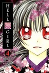 Hell Girl 4