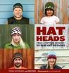 HatHeads by Trond Anfinnsen