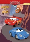 Around the Bend (Color Plus Tattoos) by Cynthia Hands