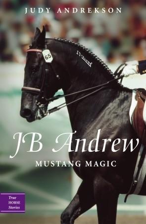 jb-andrew-mustang-magic