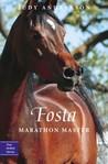 Fosta: Marathon Master