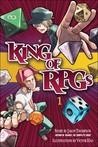 King of RPGs, Volume 1