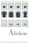 Afrekete: An Anthology of Black Lesbian Writing