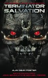 Terminator Salvation: The Official Movie Novelization