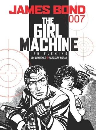 the-girl-machine