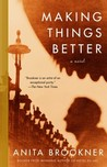 Download Making Things Better