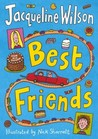 Download Best Friends