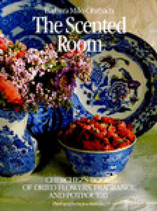 Scented Room by Barbara Milo Ohrbach