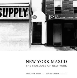 New York Masjid / Mosques Of New York