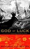God of Luck