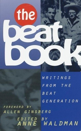 The Beat Book