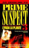 Silent Victims (Prime Suspect, #3)