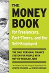 The Money Book fo...