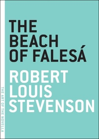 The Beach of Falesá