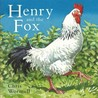 Henry and the Fox by Christopher Wormell