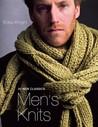 Men's Knits: 20 New Classics
