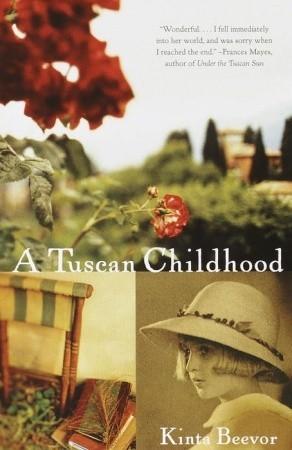 A Tuscan Childhood