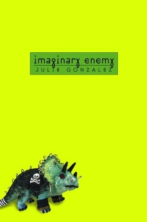 Imaginary Enemy