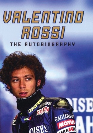 What If I Had Never Tried It: The Autobiography por Valentino Rossi