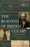 The Burning Of Bridget Cleary: A True Story