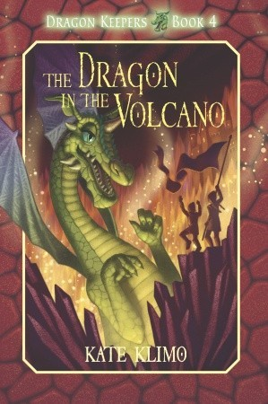 the-dragon-in-the-volcano