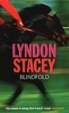 Blindfold (Gideon Blake, #1)